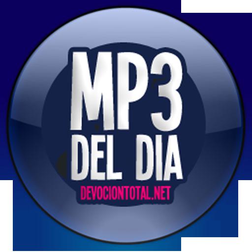 M Sica Cristiana  Mp3 Del D A