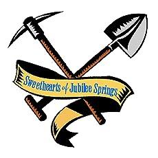 Sweethearts Jubilee Springs