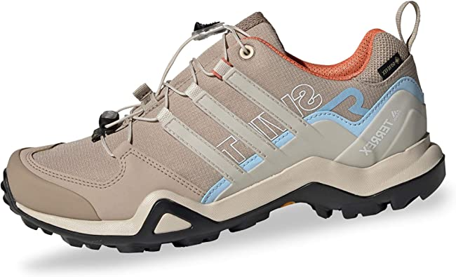Adidas Terrex Swift R2 Gore-Tex Womens Trail Zapatilla De ...