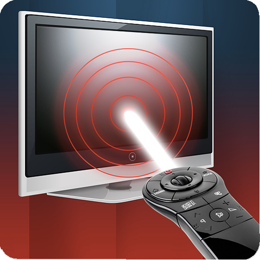 lg tv png. lg tv png