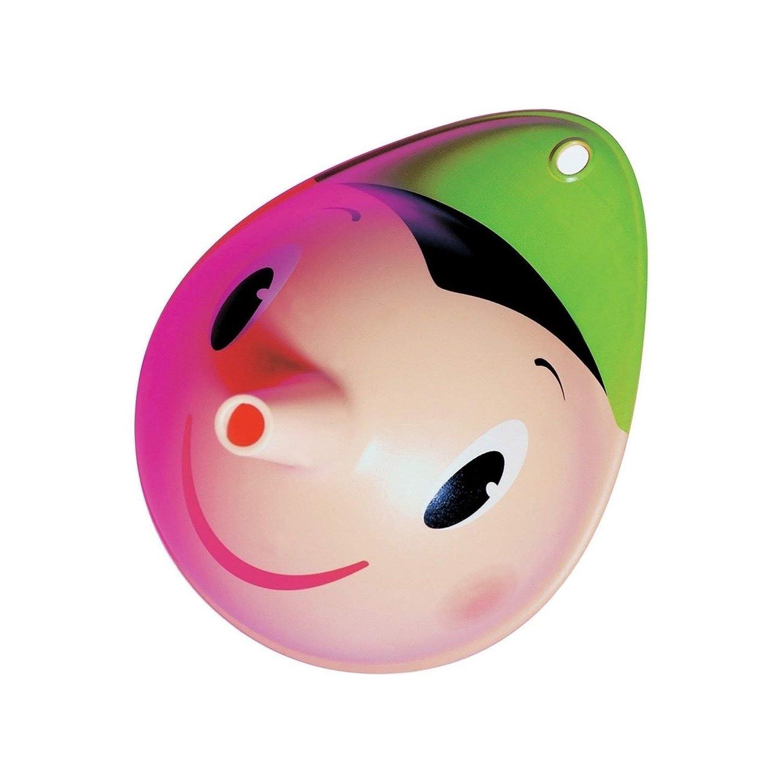 Alessi A di Pino Funnel B000FVC2MI Tools_Gadgets_and_Barware pinocchio