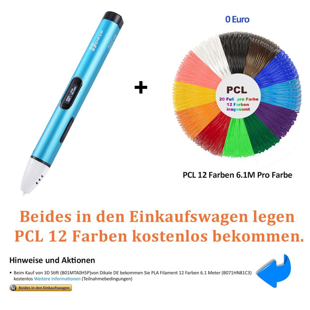 Erfreut Was Ist Die Neue Farbe Für Küchengeräte 2013 Zeitgenössisch ...