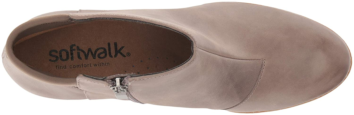 c416bb882deb Softwalk - - Softwalk Kora Damen Taupe 84eb42 - kingandhollyfield.com