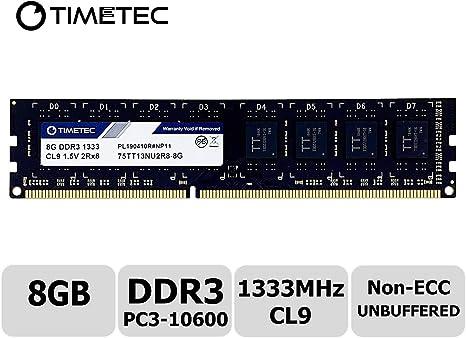 4gb spedizione de! 2x 2gb ddr2 memoria RAM pc2-6400u 800mhz 5j GARANZIA