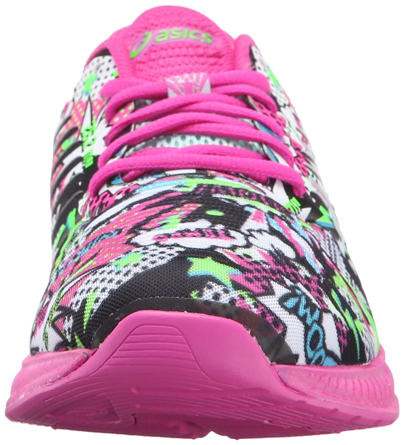 ASICS Women s fuzeX Running Shoe
