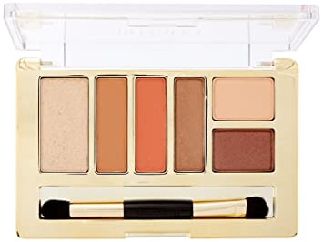 Image result for milani eyeshadow palette