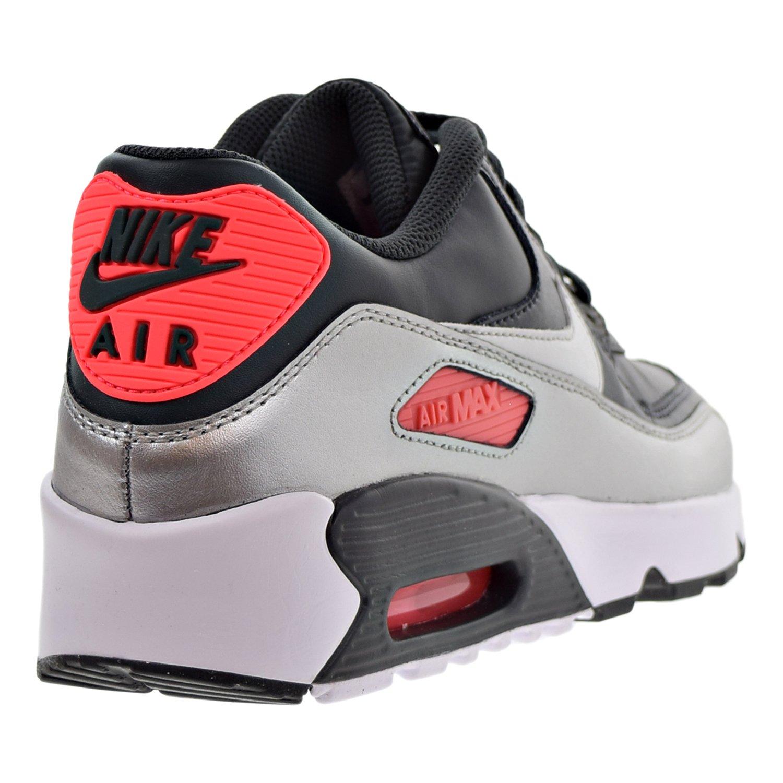 monsieur / madame nike petit air air petit max 90 cuir des chaussures de course vendent en ligne en fonction nr5493 exportation magasin 3fa375