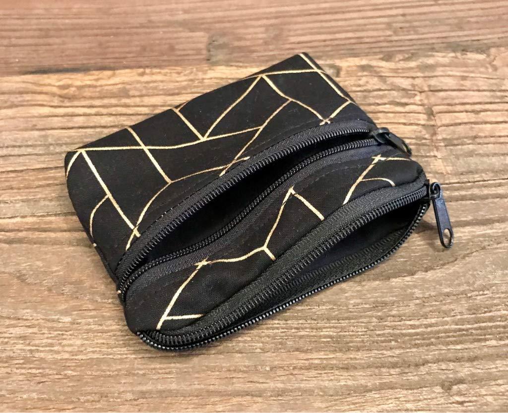 Taschenorganizer 12-1