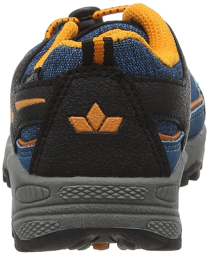 Lico Niños Griffin, Zapatos de Low Rise Senderismo para Niños Lico 8b5f10