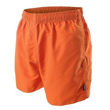 2b5a61cd033342 OAHOO Herren Badeshorts - Bermudashorts - Viele Trendige Farben und ...