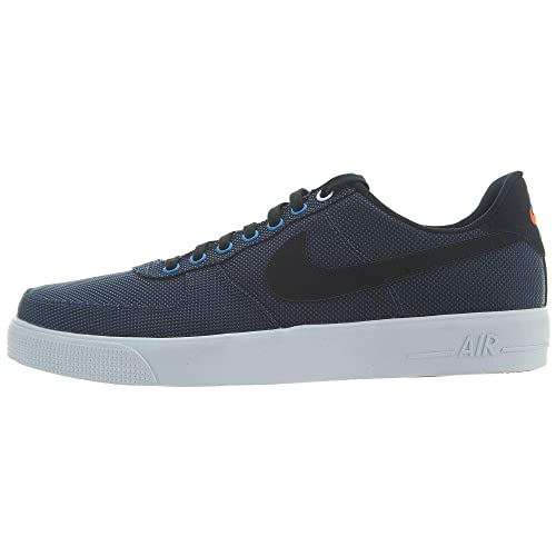 new concept ecdce df7f4 Nike Air Force 1 Ac Mens Style  656523-401 Size  12