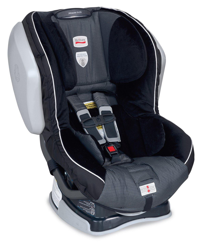 amazon com britax advocate 70 cs click safe convertible car seat rh amazon com britax boulevard 70 g3 owner's manual britax boulevard user guide