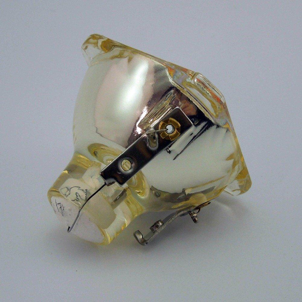 bombilla para proyector TLPLW3 para TOSHIBA tdp-t80/tdp-t90/tdp ...