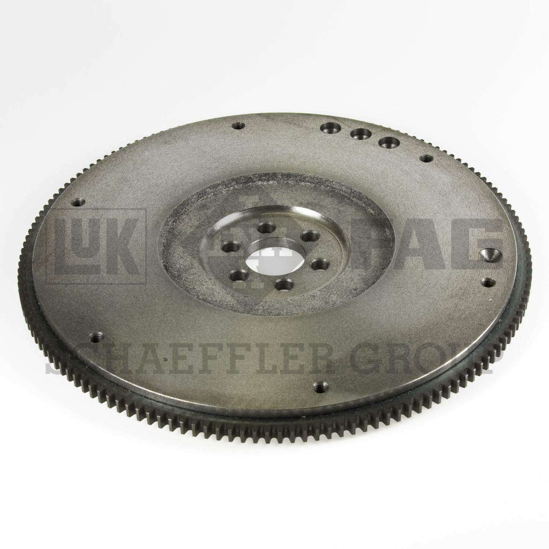 LuK LFW115 Flywheel