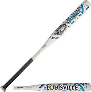 product image for Louisville Slugger FPQS152 2015 Quest (-12) Fast Pitch Baseball Bat