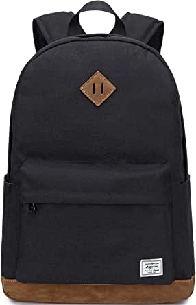 Mygreen Backpack for Girls Kids Schoolbag Children Bookbag Women Casual Daypack