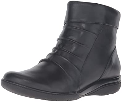 Women's Kearns Swim Boot