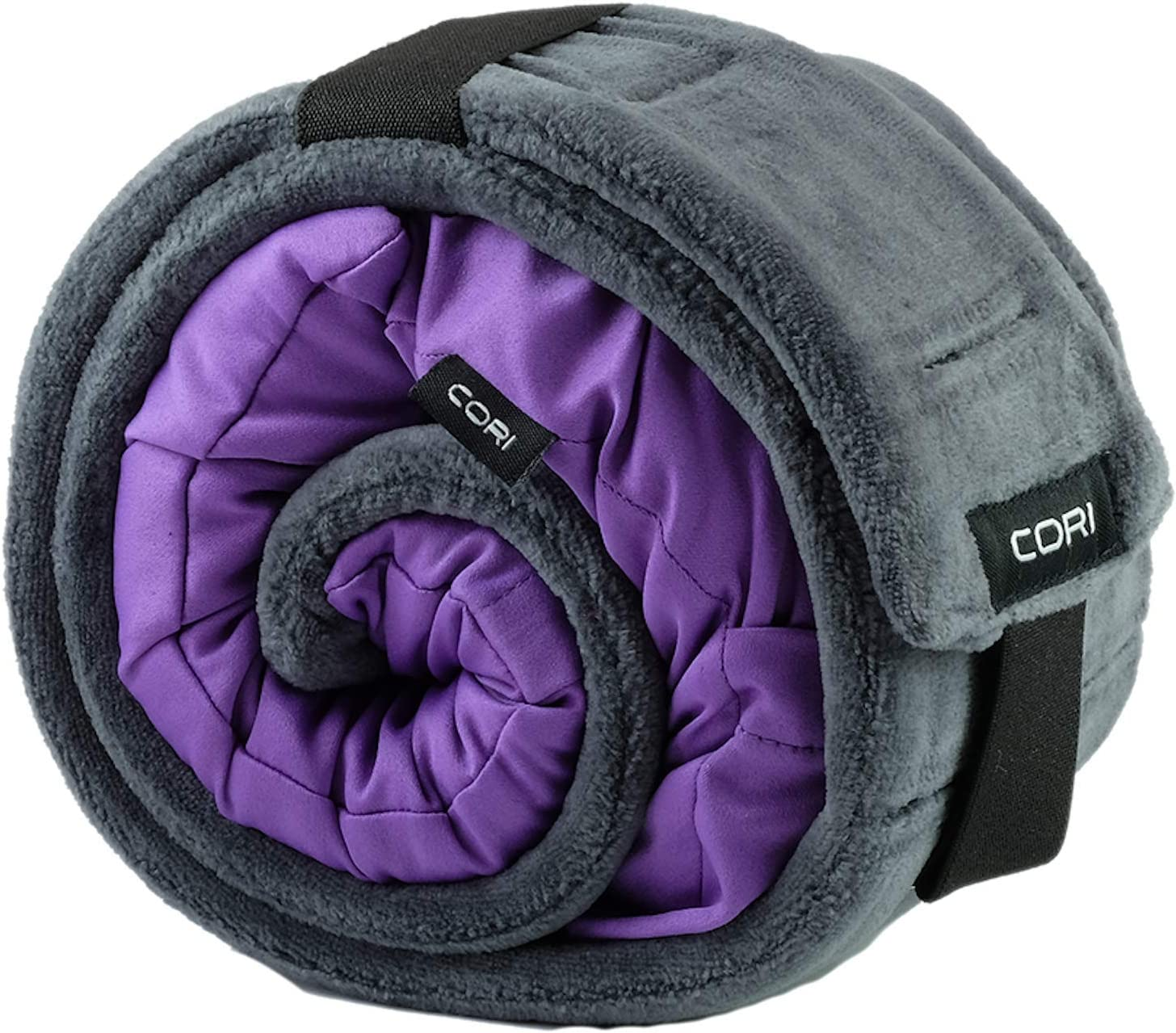 OMELODY U shaped pillow, Travel Pillow