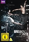 Breaking Point - Tanz um dein Leben, Staffel 1 [2 DVDs]