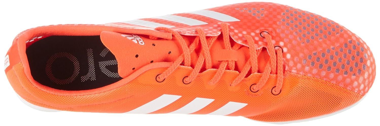 innovative design 2122d c0c5a ... Adidas Adidas Adidas Adizero Ambition 4, Zapatillas de Running para  Mujer d0b095