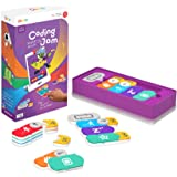 Osmo Coding Jam Game (Osmo Base Required)
