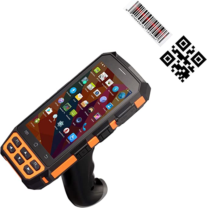 BQ-7000 - Soporte de Ordenador portátil Android Verizon 4G 2D ...