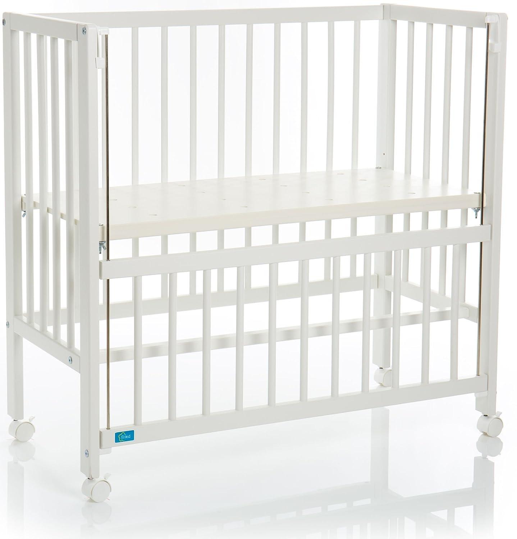 Fillikid Beistellbett Cocon Grib