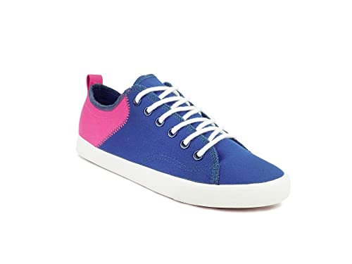 b160d5190dd4 Ripley Kiki Series Multi Colored Sneakers  Buy Online at Low Prices in  India - Amazon.in
