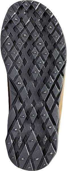 the best attitude b63de 1bc0f la taille ultraboost basket adidas adidas adidas 6ffe09