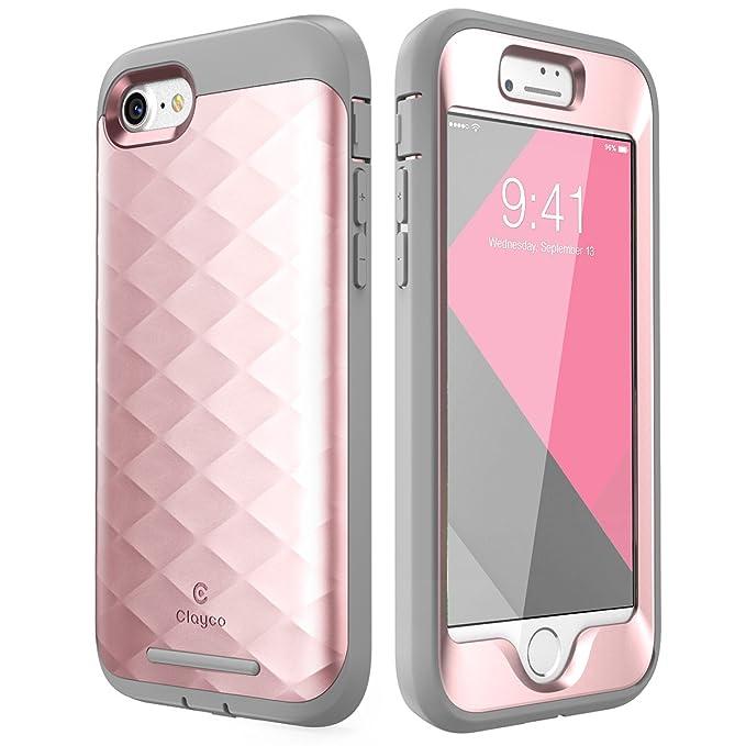 iphone 7 plus phone cases clayco
