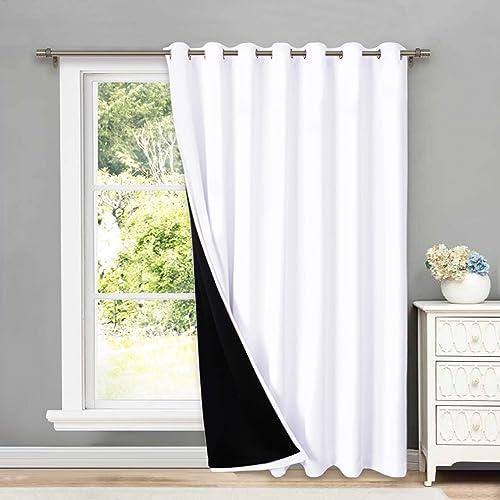 NICETOWN Full Shading Curtain