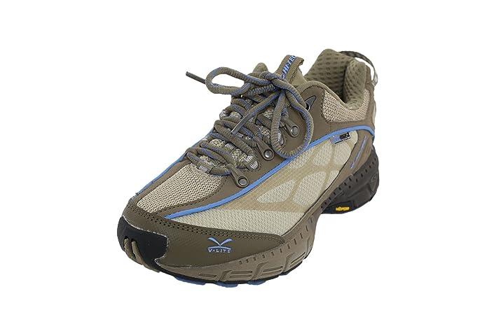 HI-TEC ,,V-Lite Lightning Ultra' Outdoor Schuh, Schuhgrößen:37