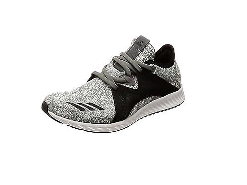 purchase cheap b6d0b 6d566 adidas Damen Edge Lux 2 Fitnessschuhe, Grau (GricuaNegbasFtwbla 000)