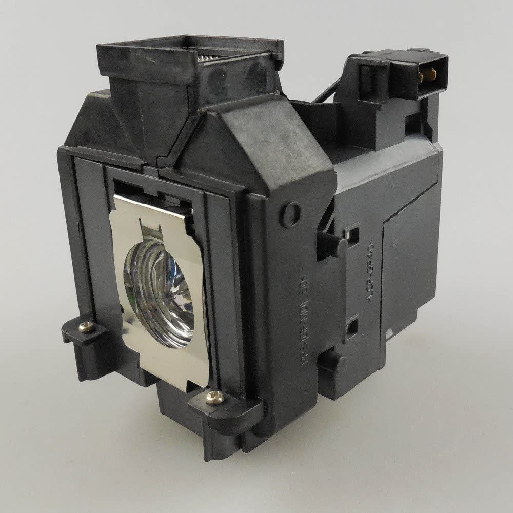 ELPLP69 Replacement Projector Lamp with Housing For Epson EH-TW8000 EH-TW9000