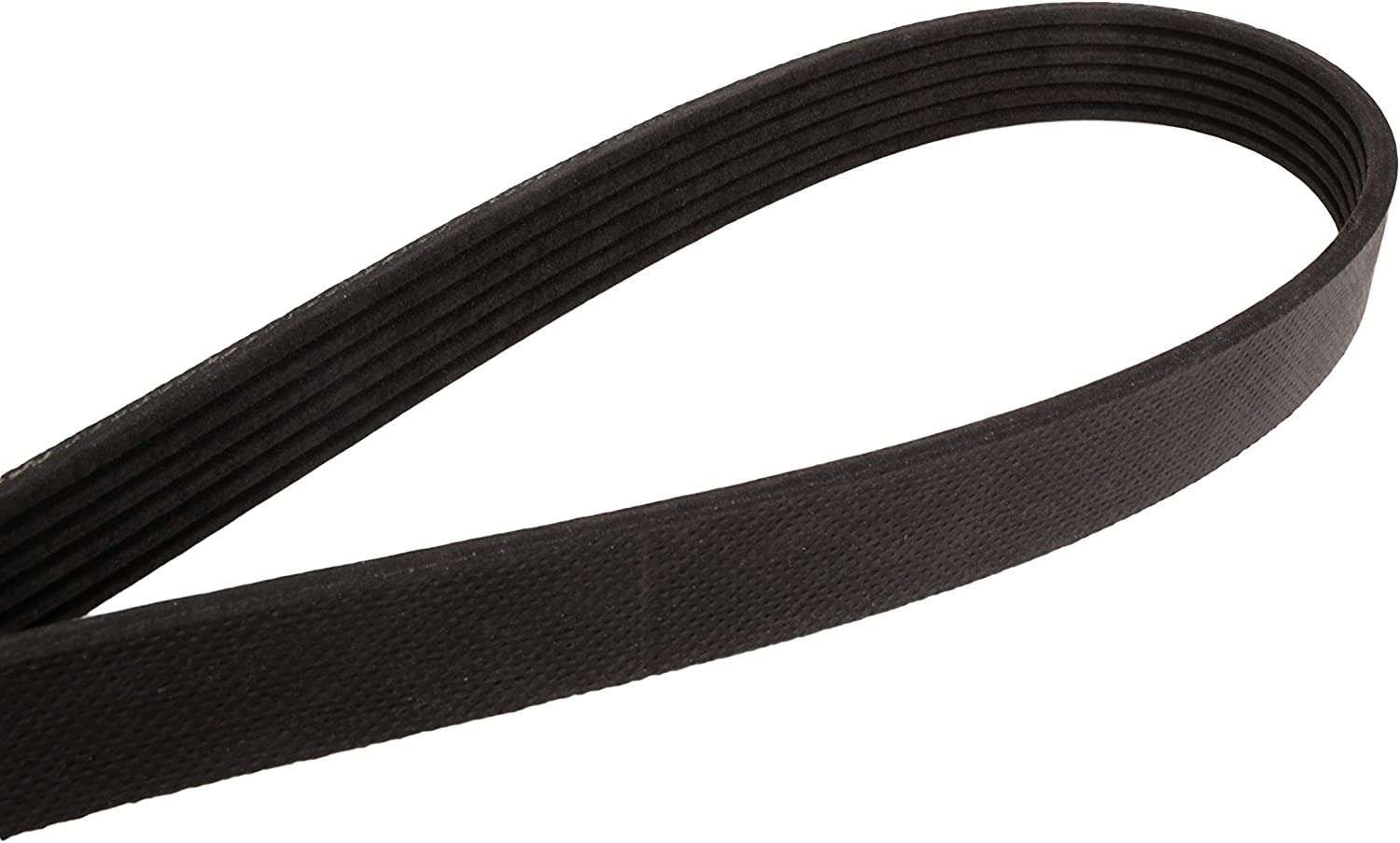 Continental 4060525 OE Technology Series Multi-V Belt