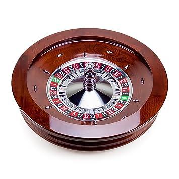 Deluxe casino roulette set betting online casino internet casino