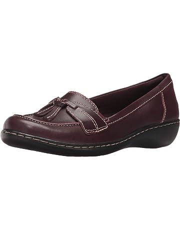 b94991bdbd372 Women's Loafers & Slip-Ons | Amazon.com