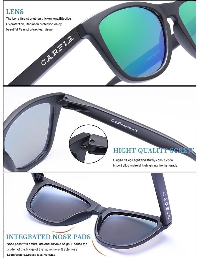 Gafas de Sol 4c0edab88f10