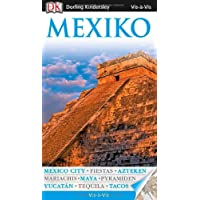 Vis-à-Vis Mexiko