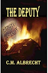 The Deputy Kindle Edition