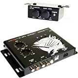 SoundXtreme BASS MACHINE EPICENTER SUBWOOFER