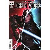 STAR WARS DARTH VADER #5 REGULAR