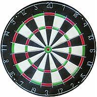 Franklin Sports 3549 - dartboards