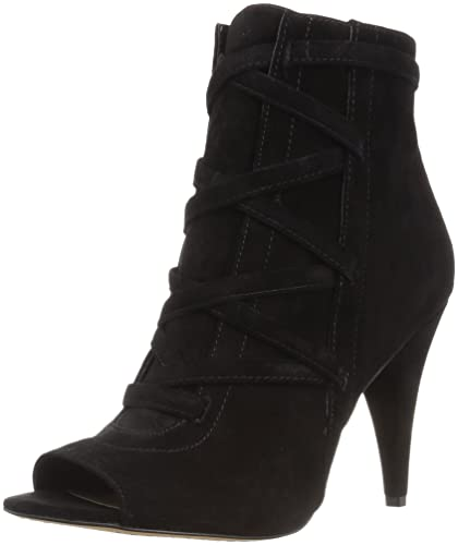 Women's Aranda Ankle Boot