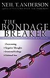 The Bondage Breaker® (English Edition)