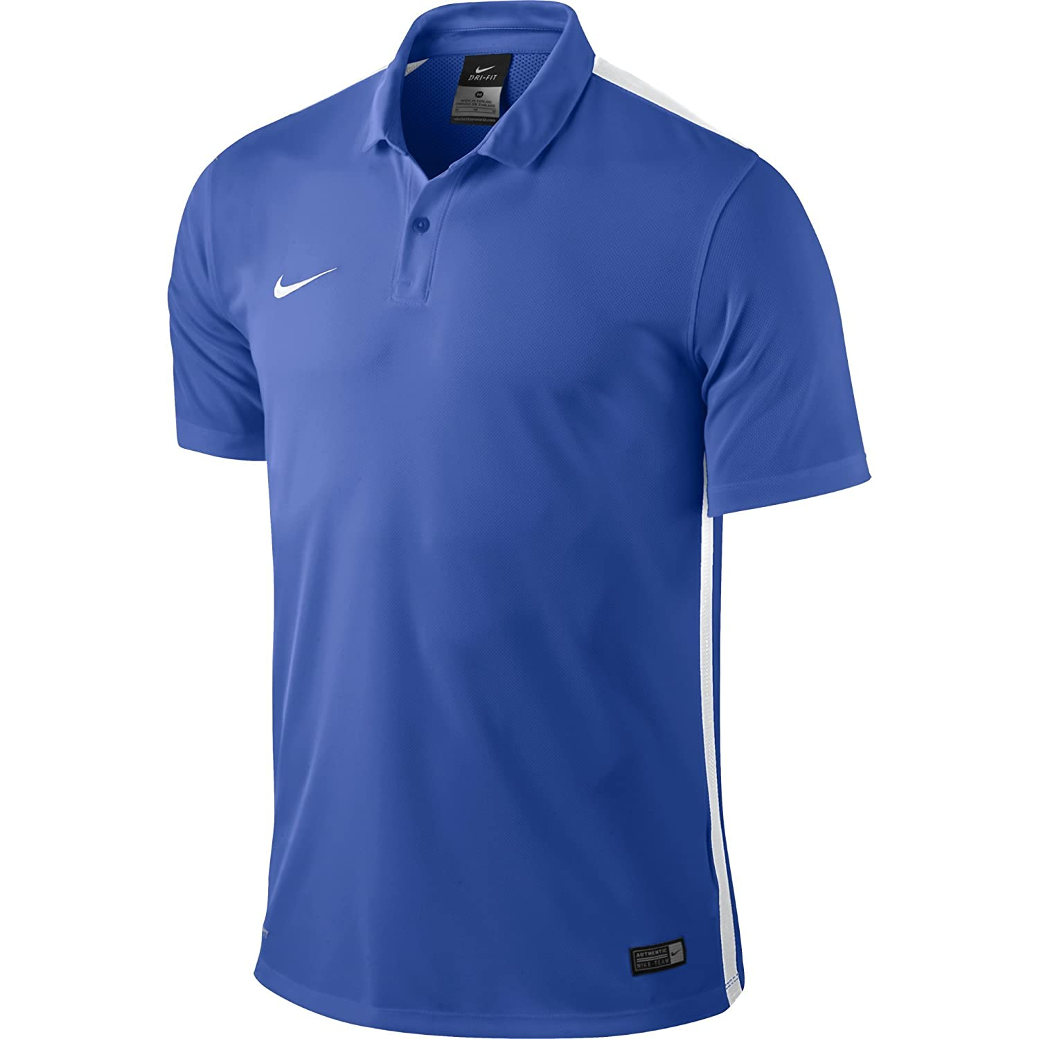 24f75d8a8c3 Nike Jersey Short Sleeve Challenge Top  Amazon.co.uk  Sports   Outdoors