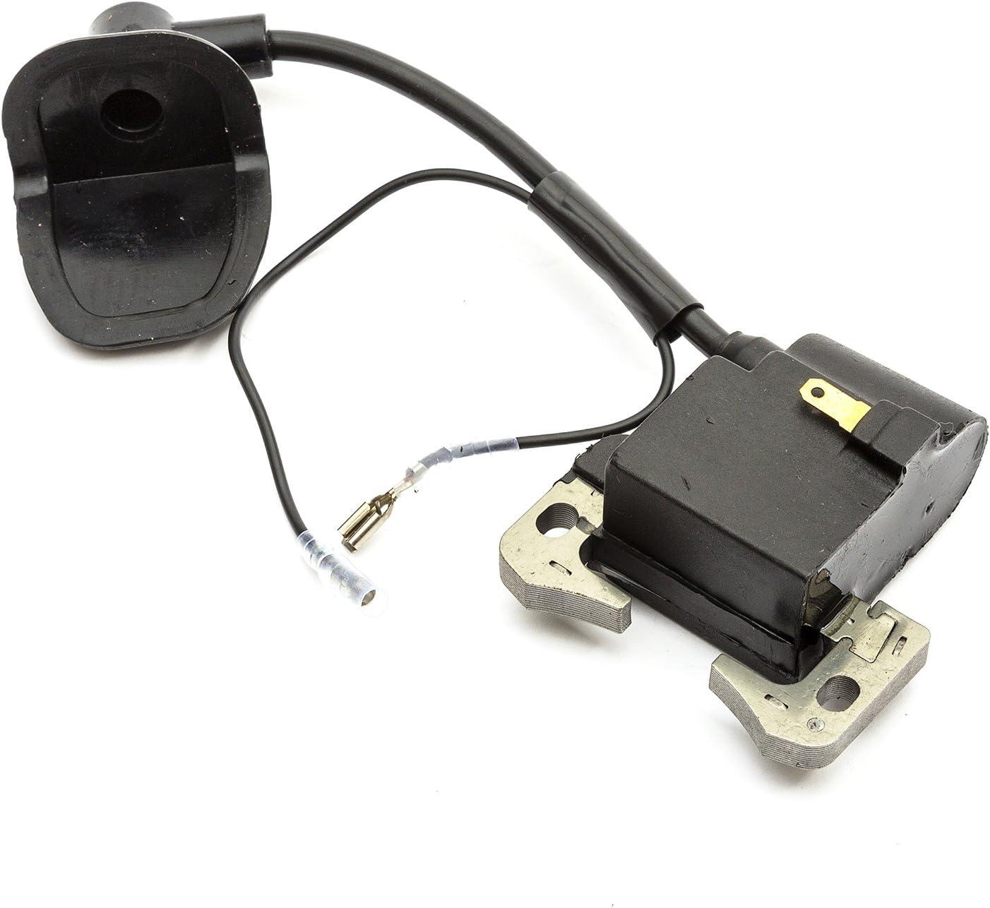 49cc Mini Chopper Wiring Diagram 3 Wire Cdi Box