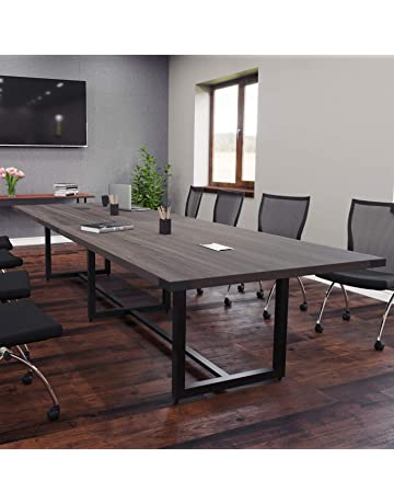 Dining Room Sets 12 Seats Of Power