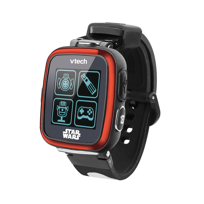 VTech Multifunction Clock – Star Wars, Trooper Black (80 – 194227)