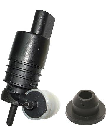 3RG 23888708 Kit Bomba Lavaparabrisas